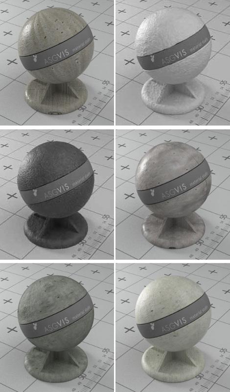 design017.jpg
