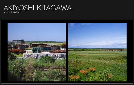 kazu569.jpg