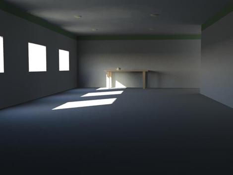 mentalray_room.jpg