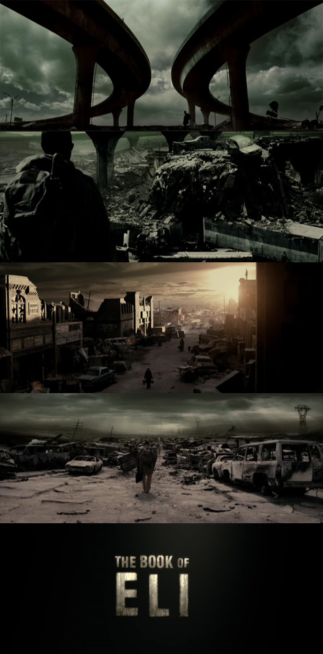 movie002.jpg
