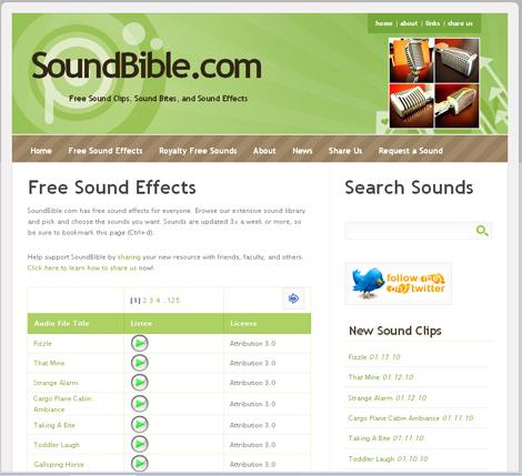 sound001.jpg