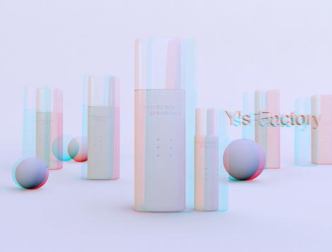 stereo002_s.jpg