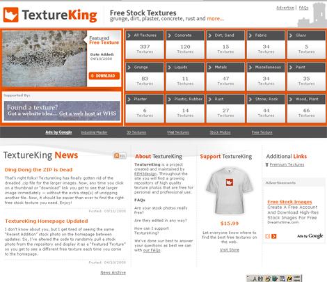 texture001.jpg