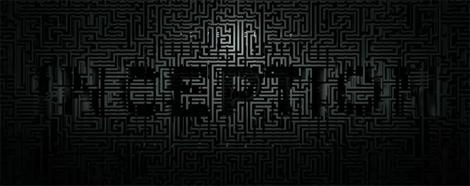 vfx_a180.jpg