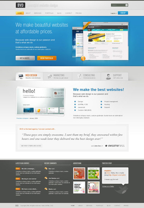 web_design002.jpg