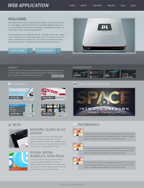 web_design004.jpg