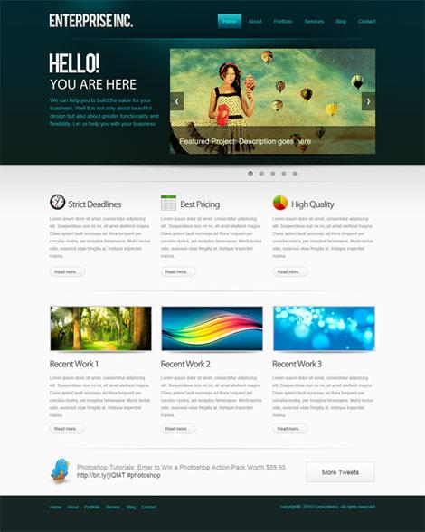 web_design005.jpg