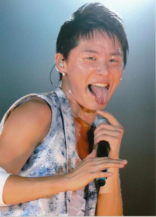 happyjunsu2.jpg