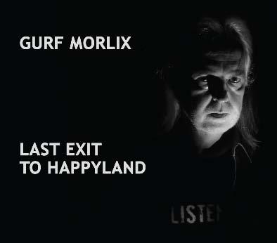 gurf_lastexit