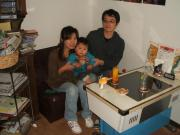 ad+006_convert_20120301165513_20120303132650.jpg