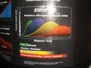 ae+004_convert_20120301165337.jpg