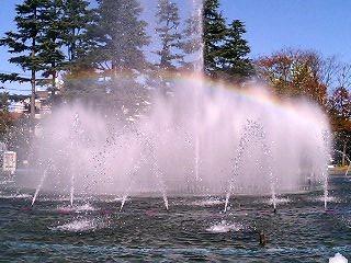 県庁前公園1126-2