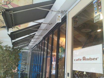 cafe_amber01