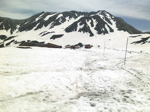 murodo-snow01.jpg