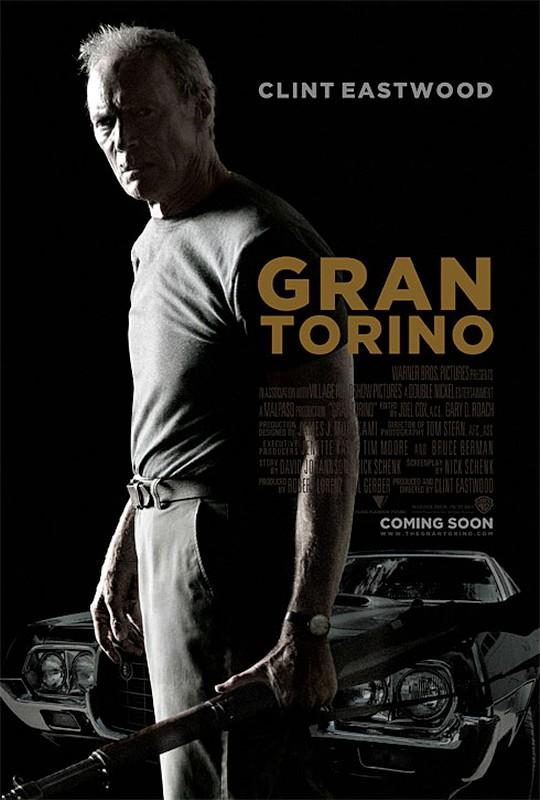 08102601_Gran_Torino_00.jpg
