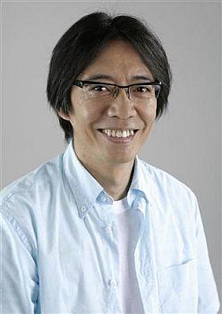 20090919_01_kakukakushikajika.jpg