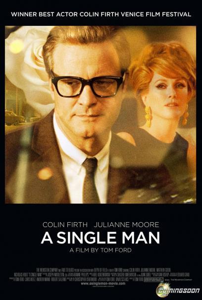 A_Single_Man_Final_Poster.jpg