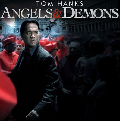 Angels_and_Demons_Movie_with_Tom_hanks.jpg