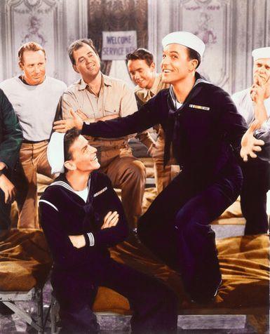 Frank-Sinatra-Gene-Kelly---Anchors-Aweigh--C10103263.jpg