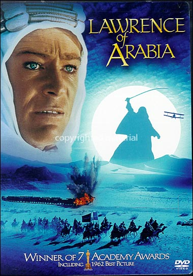 Lawrence-Of-Arabia.jpg