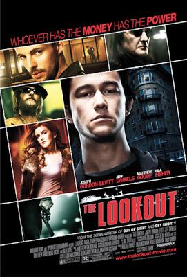 LookoutPoster.jpg