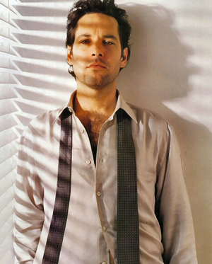 Paul_Rudd-3-The_Ten.jpg