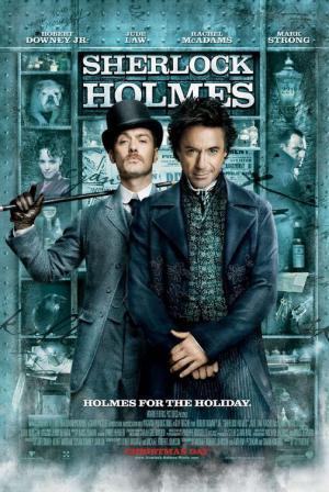 SherlockHolmes_convert_.jpg