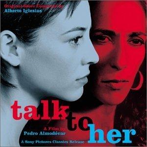 Talk-to-her.jpg