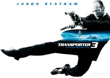 Transporter3_00_20090925233412.jpg