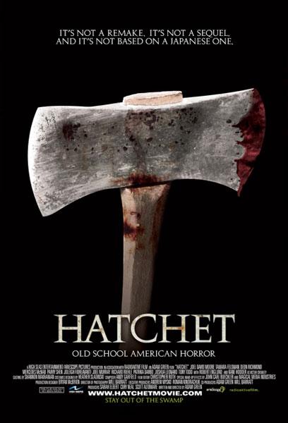 hatchet-poster1-733175.jpg
