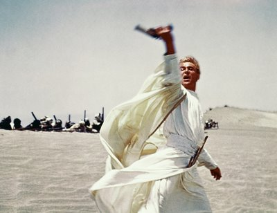 lawrence_of_arabia_49_1024x768-2.jpg
