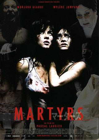 martyrsfly.jpg