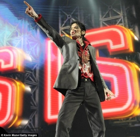 michael-jackson-this-is-it-rehearsal1.jpg