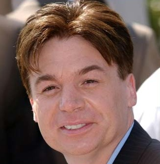 mike-myers-pic.jpg