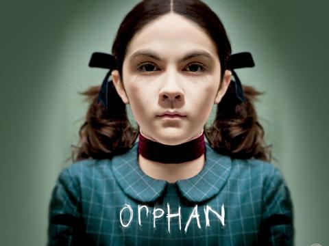 movie_orphan.jpg