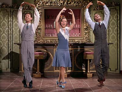 musicals-rain.jpg