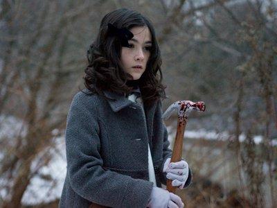orphan_xl_01--film-A.jpg