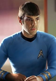 quinto_spock-e64f8.jpg