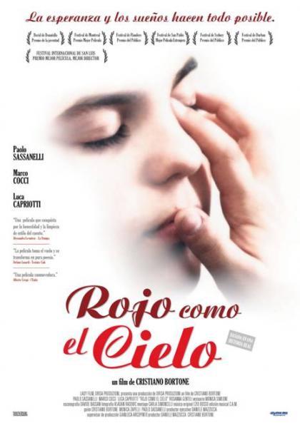 rojo-como-el-cielo-rosso-come-il-cielo-poster-1.jpg