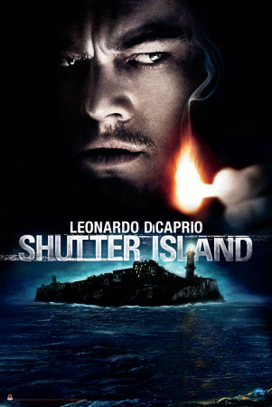 shutter-island_20110317002703.jpg