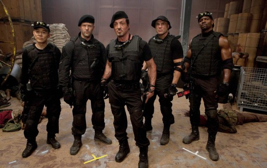 the_expendables_70-535x337.jpg