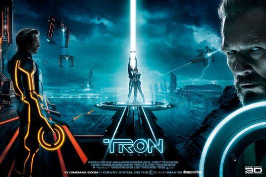 tron_legacy_3-piece-poster-4.jpg