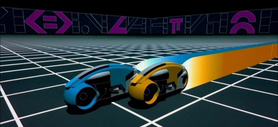 tron_movie_image_light_cycles__1_.jpg