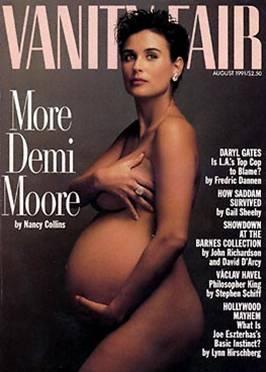 vanity-1991.jpg