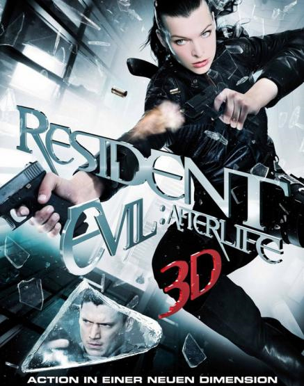 watch-resident-evil-afterlife-online.jpg