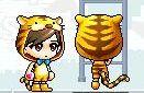 タイガーセット (2)