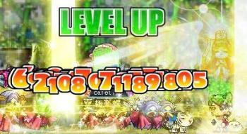 0209熊cUP