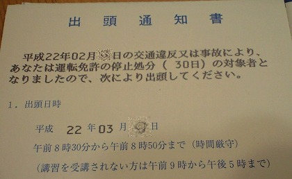 s-CA3bA0680.jpg