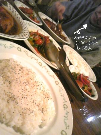 0910_19_03.jpg