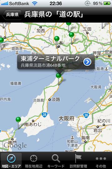 app_icon01_02.jpg